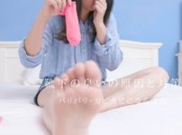 靴下が臭い原因と対処法|パリパリ・カピカピになる靴下の最適な消臭方法は?