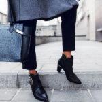 ブーツの臭い対策|ニオイの原因と対処法・おすすめケアグッズはこれ!